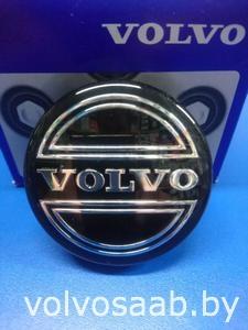 30666913  колпак колесного диска VOLVO